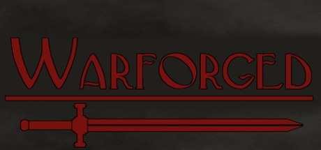 Warforged Free Download