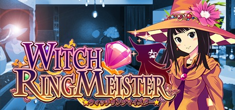 Witch Ring Meister Free Download