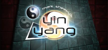 Yinyang Free Download