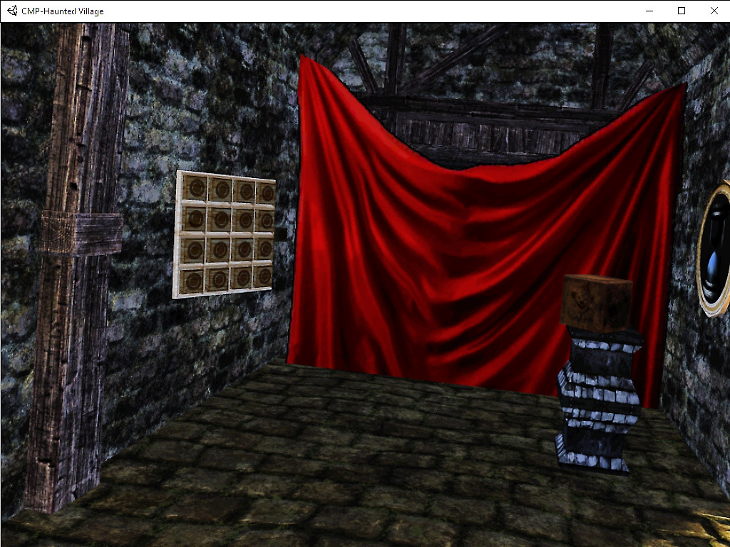 The Toymaker's Apprentice Free Download