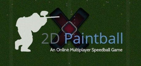 2D Paintball Free Download