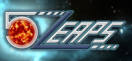 5Leaps (Space Tower Defense) Free Download