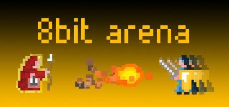 8bit Arena Free Download