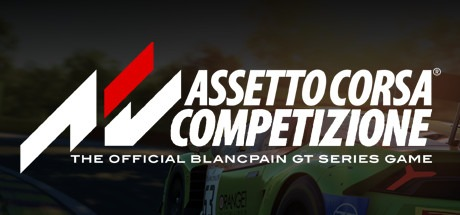 Assetto Corsa Competizione Free Download
