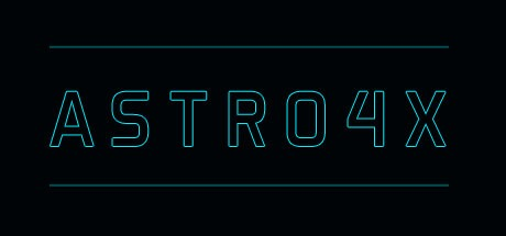 Astro4x Free Download