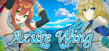 Azure Wing: Rising Gale Free Download