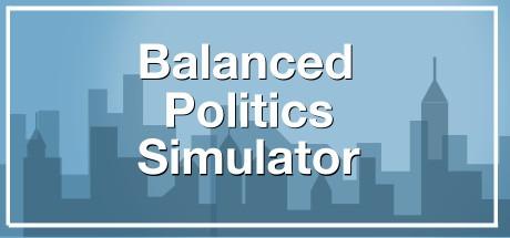 Balanced Politics Simulator Free Download