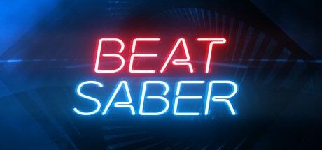 Beat Saber Free Download