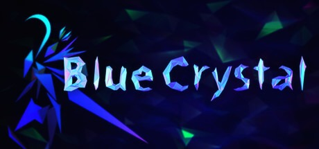 Blue Crystal Free Download