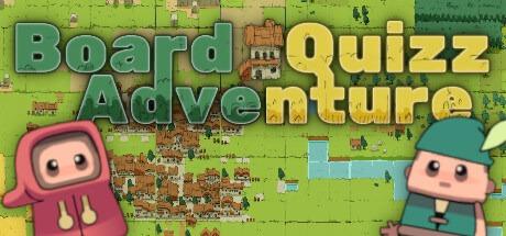 Board Quizz Adventure Free Download