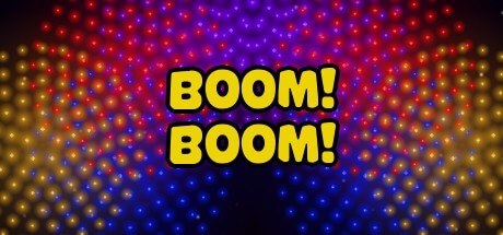 Boom! Boom! Free Download