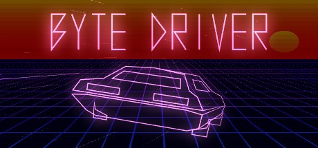 Byte Driver Free Download