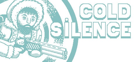 Cold Silence Free Download