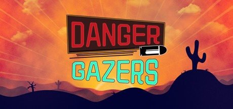 Danger Gazers Free Download