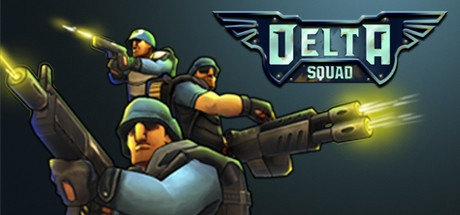 Delta Squad Free Download
