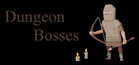 Dungeon Bosses Free Download