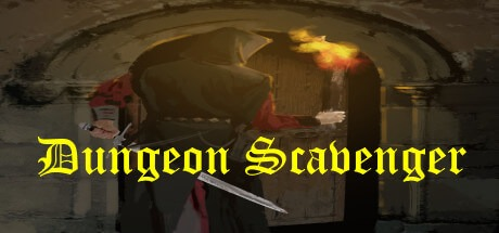Dungeon Scavenger Free Download