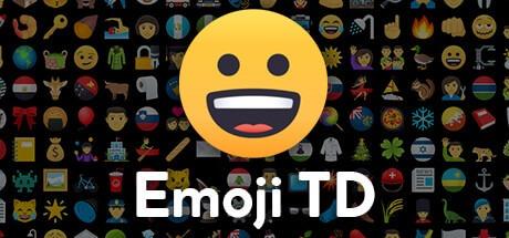 Emoji TD Free Download