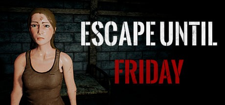 Escape until Friday Free Download