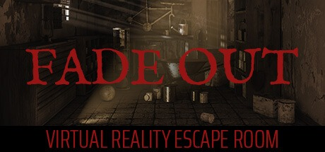 Fade Out Free Download