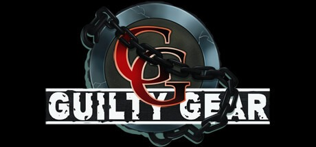 GUILTY GEAR Free Download