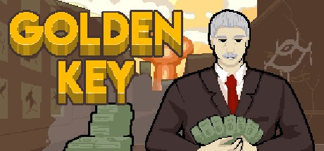 Golden Key Free Download