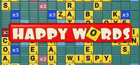 Happy Words Free Download