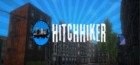 Hitchhiker Free Download