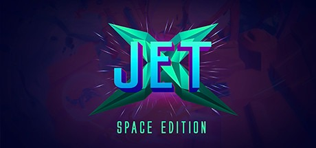 JetX Space Edition Free Download