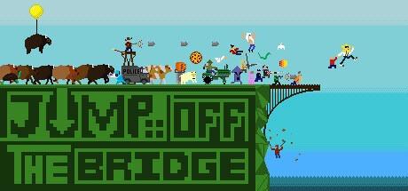 Jump Off The Bridge Free Download