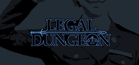 Legal Dungeon Free Download