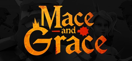 Mace and Grace Free Download