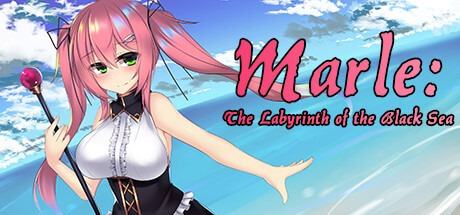 Marle: The Labyrinth of the Black Sea Free Download