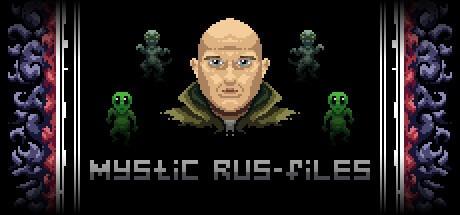 Mystic RUS-files Free Download