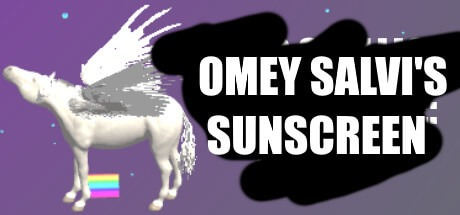 Omey Salvi