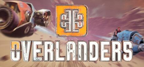 Overlanders Free Download