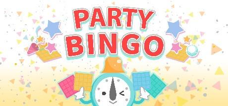 PARTY BINGO Free Download