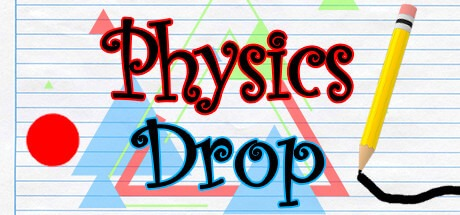 Physics Drop Free Download