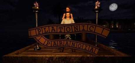 Platonic Paranoia Free Download