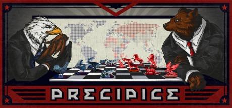 Precipice Free Download