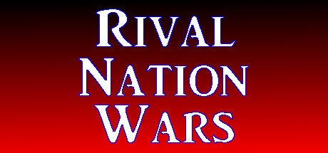 Rival Nation Wars Free Download