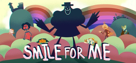 Smile For Me Free Download