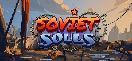 Soviet Souls Free Download