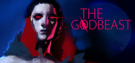 The Godbeast Free Download