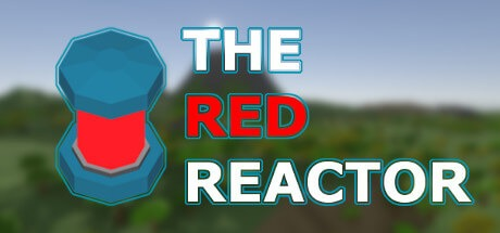 The Red Reactor Free Download