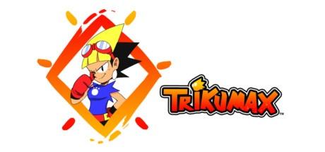Trikumax Free Download