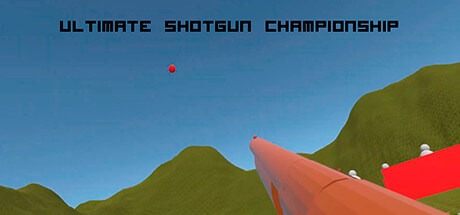 Ultimate Shotgun Championship Free Download