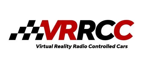 VRRCC Free Download