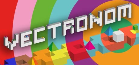 Vectronom Free Download