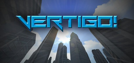 Vertigo! Free Download